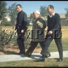 David Ben Gurion shimon peres in kibbutz sde boker wonderful photo still #1