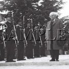Israeli prime minister David Ben Gurion wonderful photo still #10