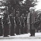 Israeli prime minister David Ben Gurion wonderful photo still #10