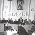 Israeli prime minister David Ben Gurion wonderful photo still #18