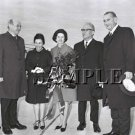Israel prime minister Levy Eshkol U.S. President johnson wonderful photo still #21