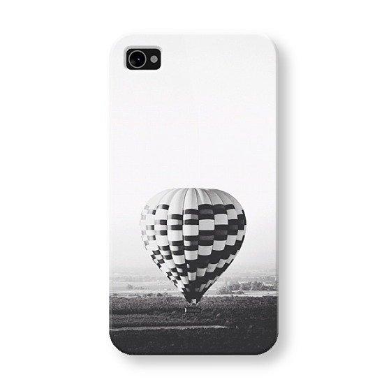 CII037, 10 pcs/lot Custom Printed iphone 4/4s Case wholesale & retail free shipping for bulk order