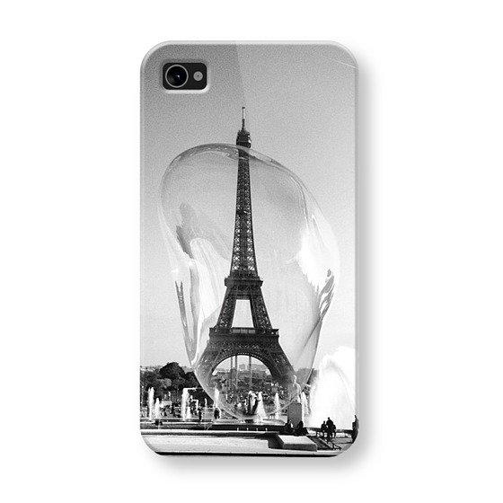CII048, 10 pcs/lot Custom iphone 4/4s Case wholesale & retail free shipping for bulk order