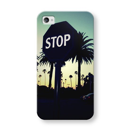 CII070, 10 pcs/lot wholesale & retail Custom iphone 4/4s Case,free shipping for bulk order