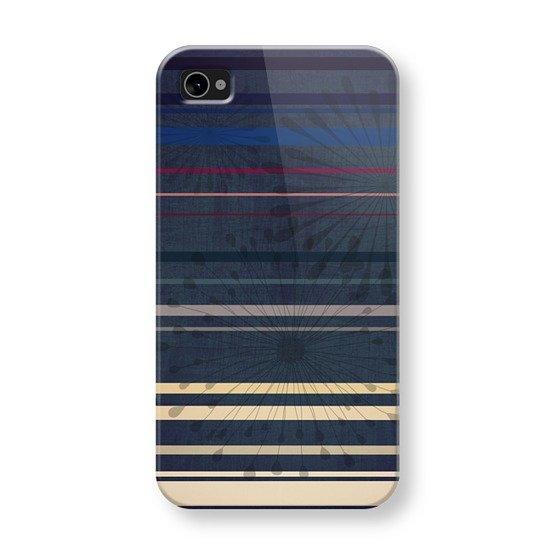CII086, 10 pcs/lot Custom Phone Case for iphone 4/4s ,free shipping for bulk order