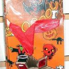 Halloween Dracula Brooch (wholesale lot of 100)