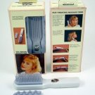 Duo Vibrating Massage Comb wholesale lot of 24 FREE SHIPPING