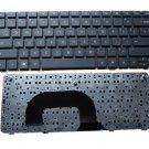 HP Pavilion dm1-4050us Laptop Keyboard