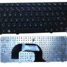 HP Pavilion dm1-4027sa Laptop Keyboard