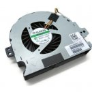 HP Pavilion m6 Fan 686901-001