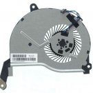 HP Pavilion 15-n228nr Cpu Fan
