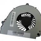 ACER Aspire V3-551G laptop cpu cooling fan