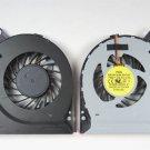 Acer Aspire V3-772g-5413 CPU Fan