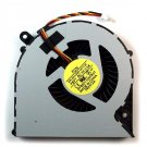 Toshiba Satellite C55-A5369 CPU Fan