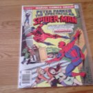 Peter Parker the Spectacular Spider-man - #1