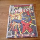 Peter Parker the Spectacular Spider-man - #3
