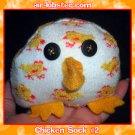 Chickensock
