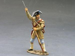 AR055-Militiaman