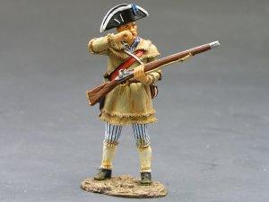 AR057-Rifleman