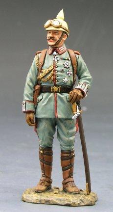 FW001-Kaiser
