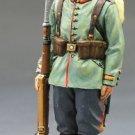 FW010-Standing Rifleman