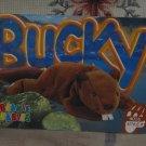 Beanie Babies Card 2nd Edition S3 1999 Bucky