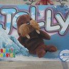 Beanie Babies Card 2nd Edition S3 1999 Jolly