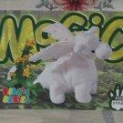 Beanie Babies Card 2nd Edition S3 1999 Magic