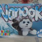 Beanie Babies Card 2nd Edition S3 1999 Nanook