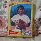 YOO HOO 1994 Rawlings Gold Glove Baseball Card Set