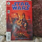 STAR WARS Prelude Rebellion No. 5 of 6 1999 Comic Book