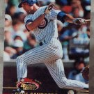 RYNE SANDBERG 1993 Topps Stadium Club Baseball Trading Card No 600