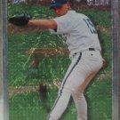 JAIME BLUMA Bowman 1995 Foil Baseball Trading Card No 239