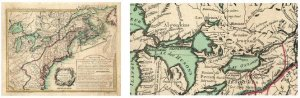 1143 Revolutionary War Era Maps (2 CD Set)