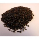 Hyssop Officinalis seeds in bulk