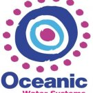 Oceanic Reverse Osmosis Water Filter Systems 5 stage 75