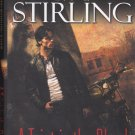 A Taint in The Blood By S.M. Stirling (hardcover)