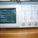 Tektronix TDS 620A Digital Oscilloscope 500Mhz 2GS/s