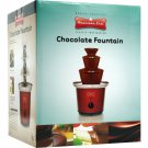 American Era Chocolate Fountain