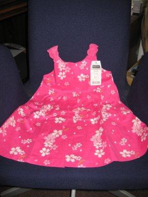 Next - Cute Dress