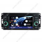 DVD GPS NAVI RADIO For Dodge RAM1500 2009 2010 2011