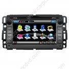 Chevrolet Impala 2006- 2009 Navigation GPS DVD Player, Radio, Canbus