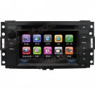 Hummer H3 GPS Navigation DVD Player,Radio,TV,Audio multimedia
