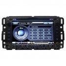 Buick Lucerne 08- 09 GPS Navigation DVD Player, Radio,TV, Canbus