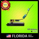 Replacement Ipad 2 GPS Antenna Signal Flex Cable GSM CDMA Apple Gen USA