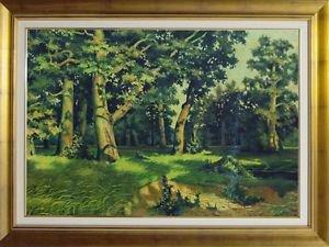 Maykel Herrera Pacheco Canvas