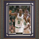 Kevin Garnett Framed Photo