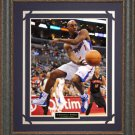Chauncey Billups Photo Framed
