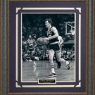 John Havlicek Photo Framed