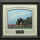 Davis Love III 1997 PGA Champion 16x20 Photo Display